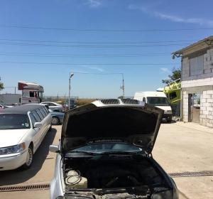 Dezmembrari Auto Catalin Auto Cars - Corabia - Olt