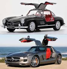 Masina noua sau second-hand? Cum aleg?